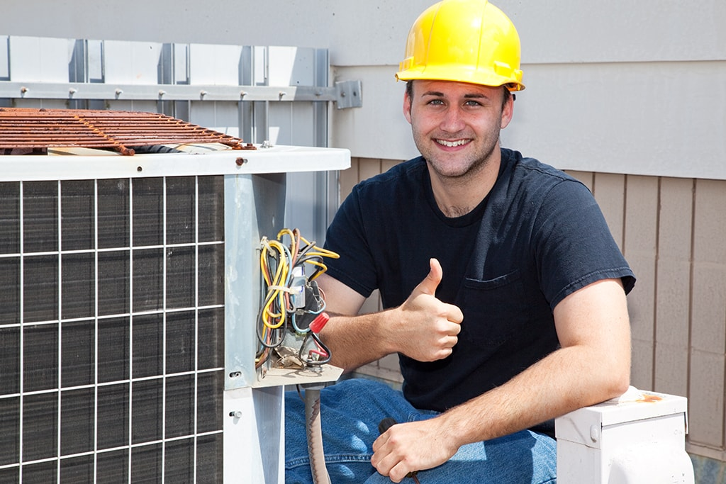 Refrigeration Repairs in Auckland